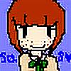 sugerice's avatar