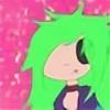 sugermonster's avatar