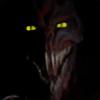 Sugezu's avatar