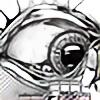 suggraw's avatar