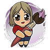 suggy-chan's avatar