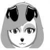 SuggySnuggleBunneh's avatar
