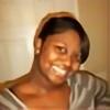 sugi93's avatar