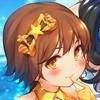 Sugihara-Ryo's avatar