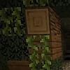 SugiliteAlpaWolf's avatar
