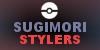 SugimoriStylers