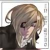 Sugino-sama's avatar