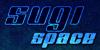 SugiSpace