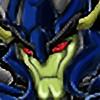 Sugizou's avatar