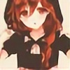 suglight's avatar