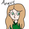 sugnaO's avatar