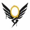 sugnup505's avatar
