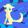 Sugoi-Mishrano's avatar
