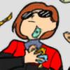Sugoi-Yuka's avatar