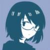 Sugoidere's avatar