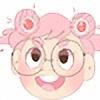 sugoigrove's avatar