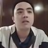 SugoiinesS's avatar
