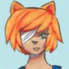 SugoiShiba's avatar