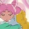 sugoiswab's avatar