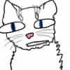 SugorrCatss's avatar