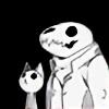sugriva177's avatar