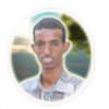 Sugulle's avatar