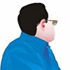 sugumarje's avatar