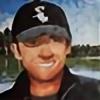 sugushmeaky's avatar