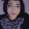 SugusMonster's avatar