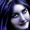 Suha24's avatar
