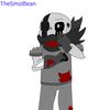 SuhadieWolf's avatar