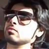 suhaildxb's avatar