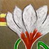 suhaknoke's avatar