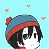 Suhamagirl's avatar