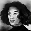 SuhaylaOmer's avatar
