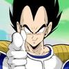 SuhelAnsari's avatar