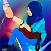 suhendrihasbullah's avatar