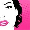 Suhey-Div15's avatar
