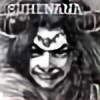 suhinana's avatar