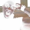 Suhl123's avatar