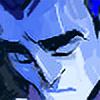suhnarl's avatar