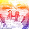 SUHOgokil's avatar