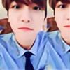 suhwang's avatar