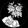 Sui-leabhan's avatar