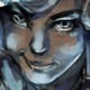 Sui-Sui's avatar