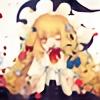 Sui-Yamashita's avatar