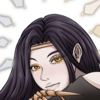 Sui-yobi's avatar