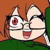 Suibelly's avatar