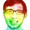 Suichu-Kokyu's avatar