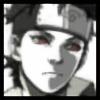 suicid-al-rivers's avatar